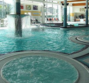 aquapark-uherske-hradiste