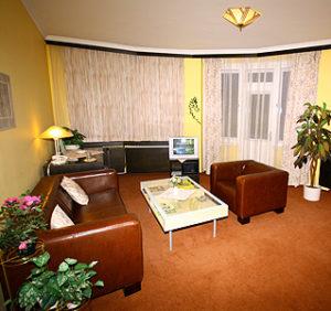 hotel-bellevue-tlapak