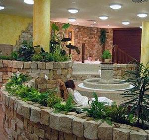 hotel-bily-horec-harrachov