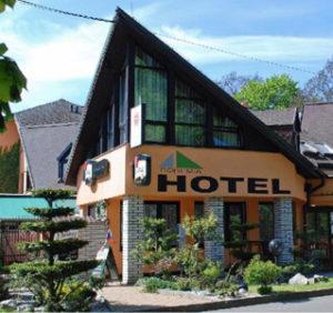 hotel-bohemia-frantiskovy-lazne