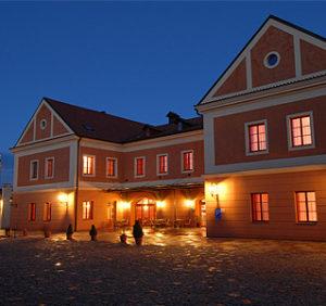 hotel-dvorak-tabor