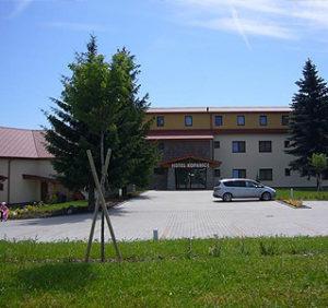 hotel-kopanice-zitkova