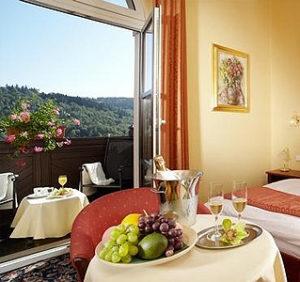 hotel-monty-marianske-lazne