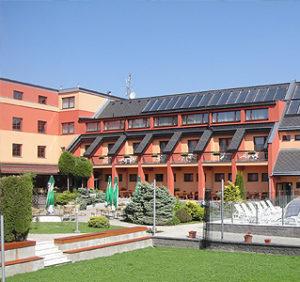 hotel-panorama-blansko