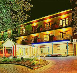 hotel-panorama-rychnov-nad-kneznou