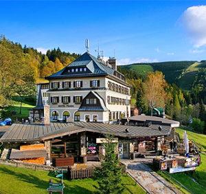 hotel-praha-spindleruv-mlyn