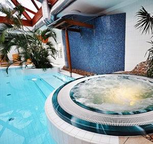 hotel-prestige-znojmo