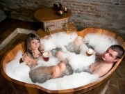 Pivní pobyt v Ostravě