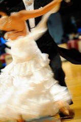 Taneční pro dospělé Praha