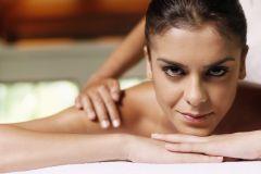 Zeštíhlující masáž